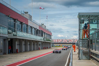 Formula 4 Foto - Atmosfera in pitlane