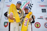 VLN Photos - Jörg Bergmeister, Patrick Pilet, Manthey Racing, Porsche 911 GT3 R