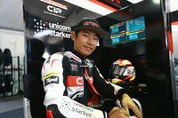 Moto3 Fotos - Tatsuki Suzuki, CIP