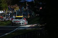 VLN Photos - Raphael Hundeborn, Marc Legel, Roman Löhnert, Opel Astra OPC Cup