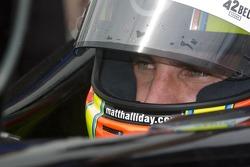 Matt Halliday