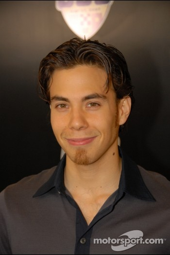 Apolo Anton Ohno
