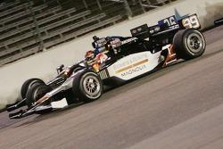 Wade Cunningham, Sam Schmidt Motorsports, James Hinchcliffe, Newman/Haas Racing