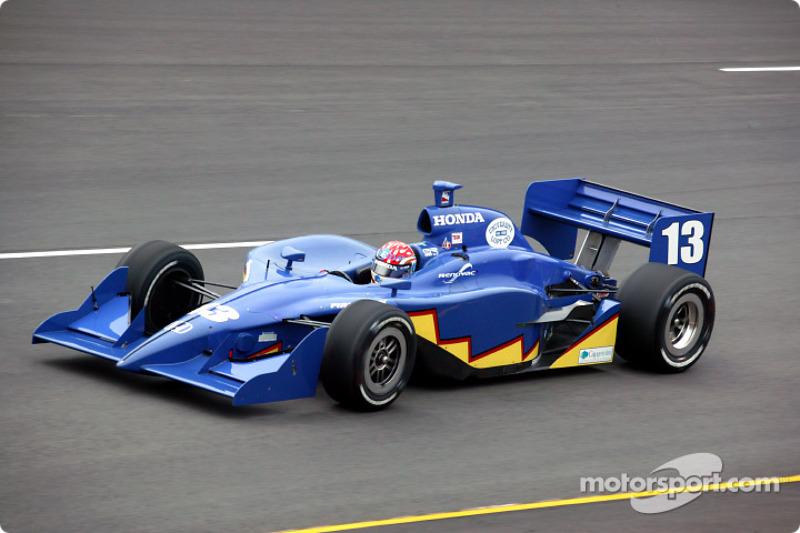 Motorsport.com; 2004