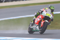 MotoGP Fotos - Cal Crutchlow, Team LCR Honda