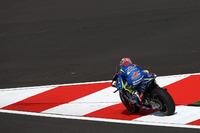 MotoGP Fotos - Maverick Viñales, Team Suzuki Ecstar MotoGP