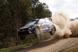Resultado de imagen para Mikkelsen WRC Australia