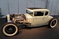 Automotive Photos - Oldtimer