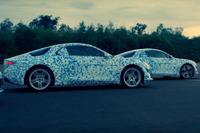 汽车 图片 - Alpine