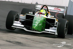 Christian Fittipaldi