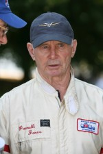 Parnelli Jones