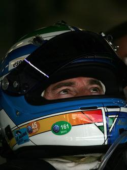 Marc Rostan