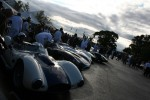 Goodwood ambiance