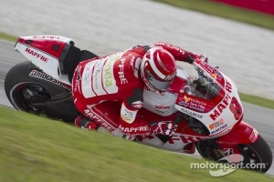Hector Barbera, Mapfre Aspar Team MotoGP