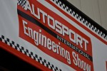 Autosport Engineering Show