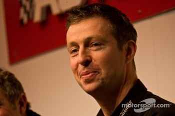 Matt Neal