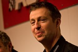 Matt Neal