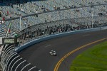 GT class winner 50th Rolex 24 Hours at Daytona #44 Magnus Racing Porsche GT3: Andy Lally, Richard Lietz, John Potter, Rene Rast