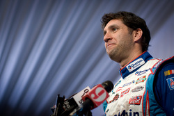 Elliott Sadler, Kevin Harvick Inc. Chevrolet