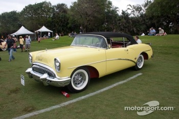 1954 Buick Skylark
