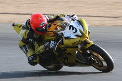 3-Louis Bulle-Yamaha R6-Dark Dog Academy