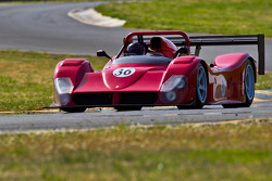 Ferrari 333SP Clienti