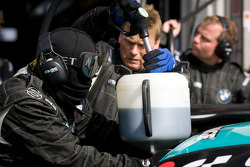 Vita4one Racing refuelers
