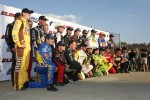 Drivers photo
