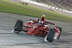 Scott Dixon, Target Chip Ganassi Honda