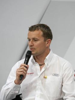 Marcel Fässler