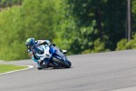 6 Chris Clark Suzuki GSX-R1000