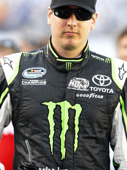 Kyle Busch