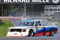 #75 BMW
