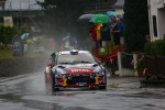 s-bastien-loeb-and-daniel-elena-citro-n-ds3-wrc-citro-n-total-world-rally-team-486