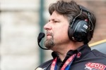 Michael Andretti
