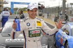 Augusto Farfus Jr., BMW Team RBM