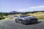 the-45th-anniversary-mercedes-benz-sls-amg-gt3-7