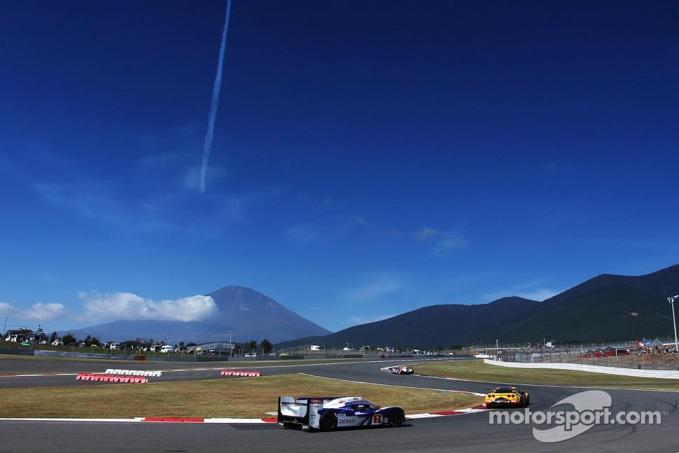 http://cdn-8.motorsport.com/static/img/mgl/1400000/1470000/1474000/1474100/1474168/s1_1.jpg