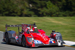 #46 Thiriet by TDS Racing Oreca Nissan: Mathias Beche, Pierre Thiriet, Christophe Tinseau