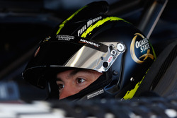 Paul Menard, Richard Childress Racing Chevrolet