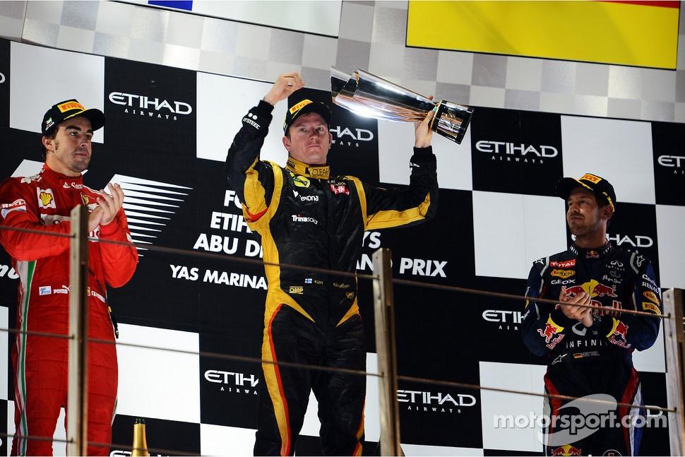 http://cdn-8.motorsport.com/static/img/mgl/1400000/1480000/1486000/1486200/1486278/s1_1.jpg