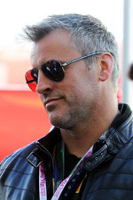 Matt LeBlanc, Actor