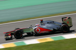 jenson-button-mclaren-mercedes-2083