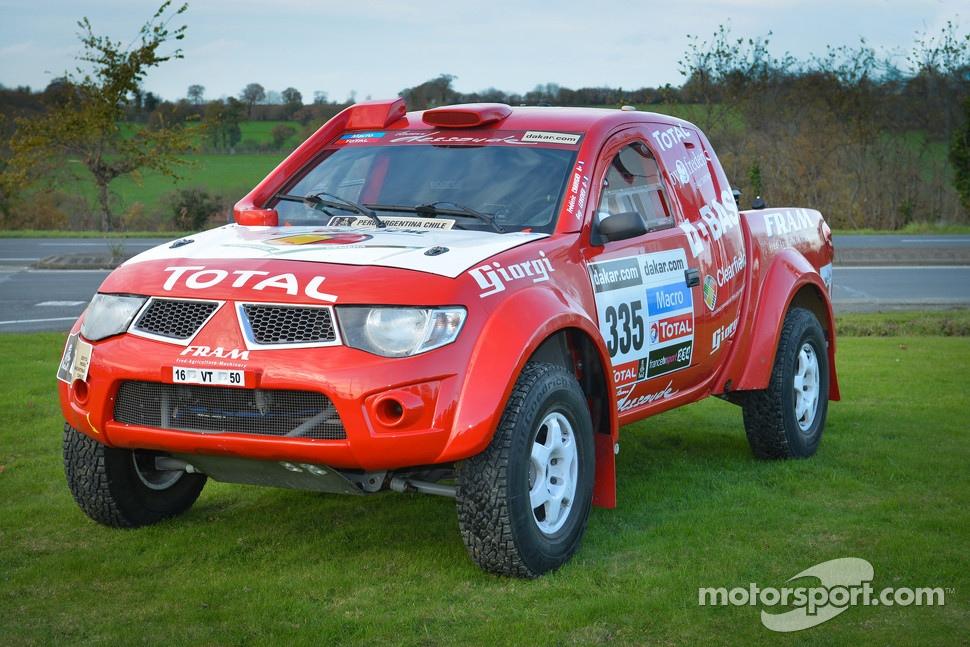 Rallye Raid Dakar Peru - Argentina - Chile 2013 [5-20 Enero] - Página 5 S1_1