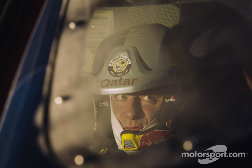 http://cdn-8.motorsport.com/static/img/mgl/1400000/1490000/1496000/1496600/1496648/s1_1.jpg
