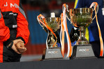 Trophies