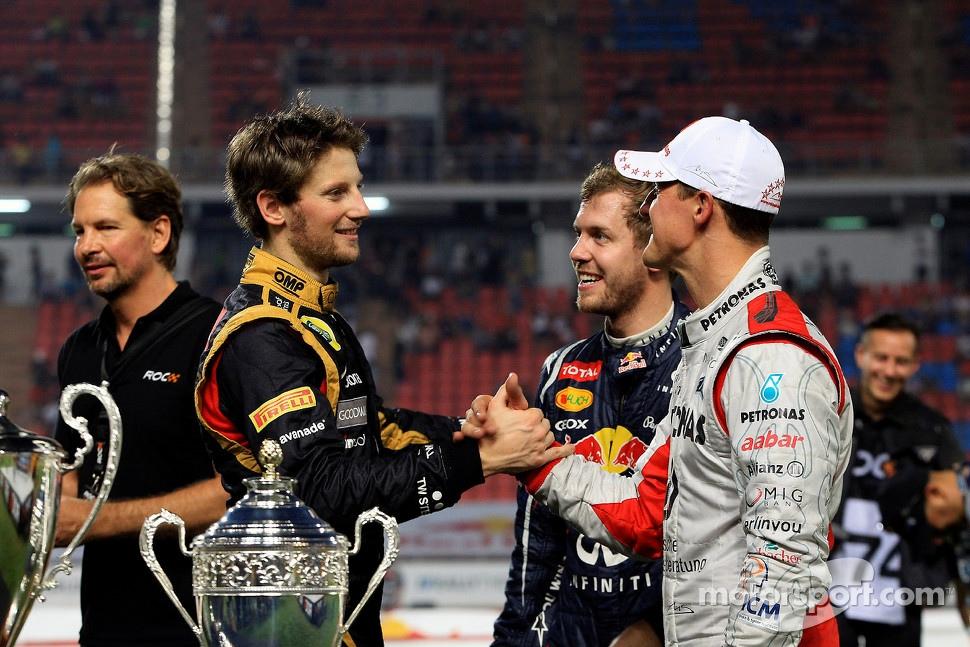 http://cdn-8.motorsport.com/static/img/mgl/1400000/1490000/1497000/1497500/1497558/s1_1.jpg