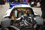 the-new-michael-shank-racing-ford-ecoboost-car-4
