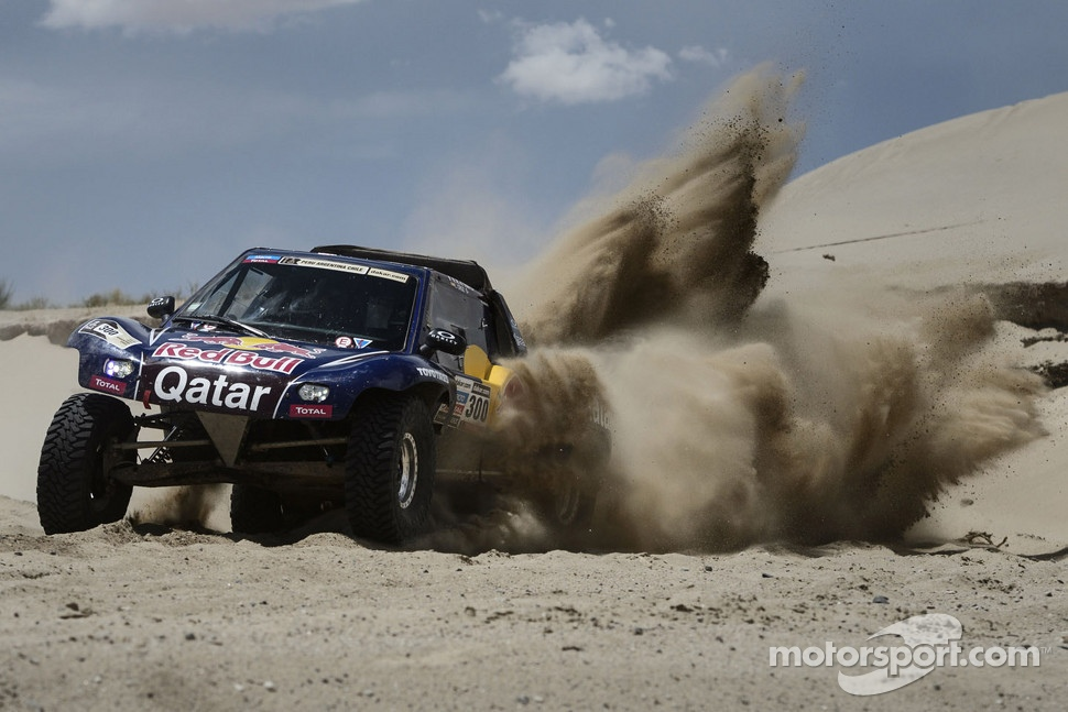 Rallye Raid Dakar Peru - Argentina - Chile 2013 [5-20 Enero] - Página 19 S1_1