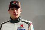 Robin Frijns, Sauber Test and Reserve Driver
